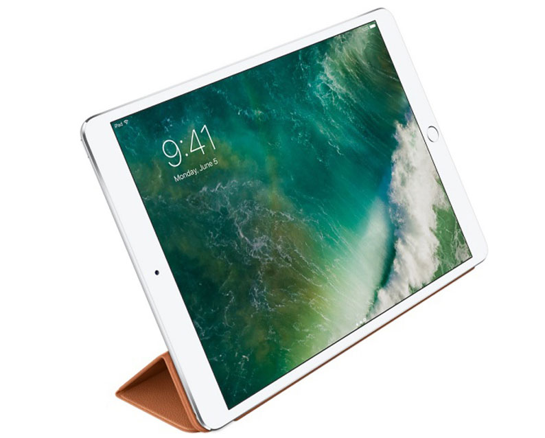 Apple ipad Pro - 10,5