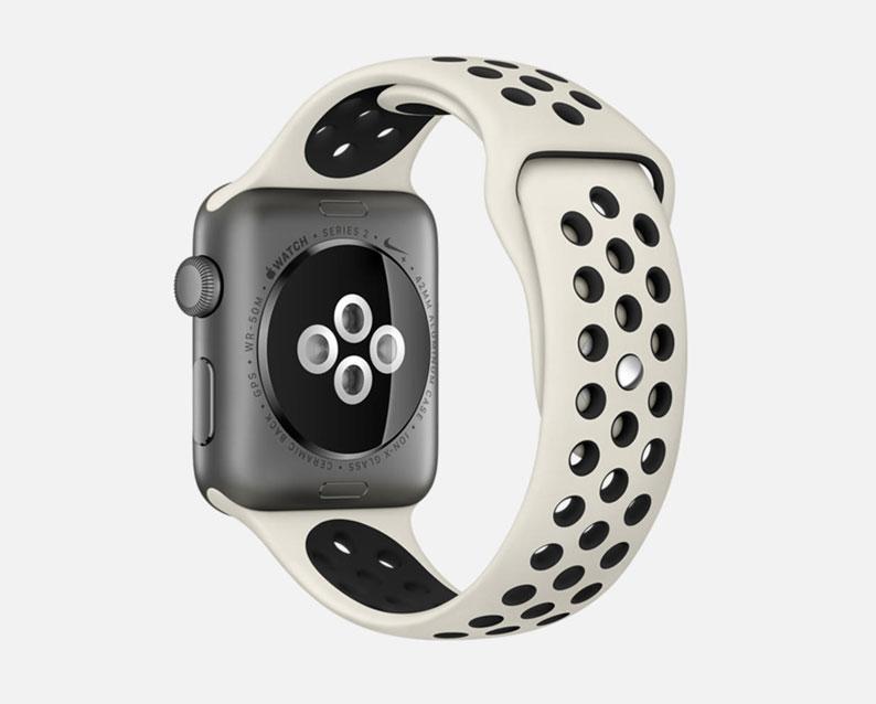 Apple Watch Nike+ - Series 2