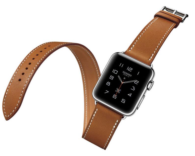Apple Watch Hermès  Series 2