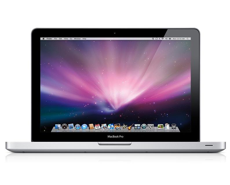 Apple MacBook Pro de 13 pulgadas con Touch Bar
